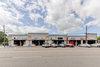 1080 Edgewood Avenue S, Jacksonville, FL, 32205