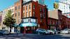66 6th Ave, Brooklyn, NY, 11217