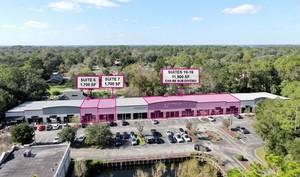 616 State Road 13, Fruit Cove, FL, 32259