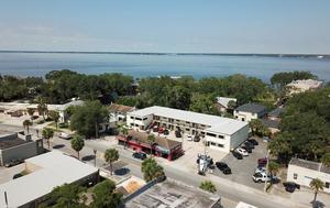 1628 San Marco Blvd, Jacksonville, FL, 32207