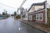 2547 Montvue Avenue, Abbotsford, BC, V2S 3V2, CA