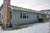 6012 E Superior St., Duluth, MN, 55804