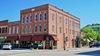 223-227 Bush Street , Red Wing, MN,  55066-2313