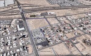 11311 S Foothills Blvd, Yuma, AZ, 85367