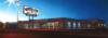 3900 Menaul Blvd NE, Albuquerque, NM, 87110
