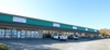 2461 State Hwy. 165, Branson, MO, 65616