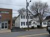 106 N Ballston Ave, Scotia, NY, 12302