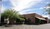 6933 N 7th St, Phoenix, AZ, 85014