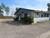 771 Main St N, New Ellenton, SC, 29809