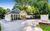 1104 Ridge Avenue, Stone Mountain, GA, 30083