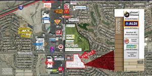 23385 W. Yuma Rd, Buckeye, AZ, 85326