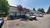 6855 176Th Ave NE, Redmond, WA, 98052