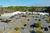 4689 US Highway 17, Fleming Island, FL, 32003