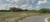0 Olive Drive, Davenport, FL, 33837