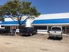 1945 NW 18th Street, Pompano Beach, FL, 33069