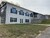 3601 Commerce Drive, Arnold, MO, 63010
