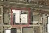 2133 & 2233 Petit Street, Port Huron, MI, 48060