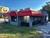 2901 NE Jacksonville Road, Ocala, FL, 34479