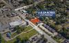 9101 Siegen Lane, Baton Rouge, LA, 70810