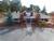 21515 Higgins Road, Grass Valley, CA, 95602