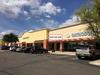 8272 West Lake Pleasant Parkway, Peoria, AZ, 85382