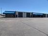455 Moore Lane , Billings, MT, 59101
