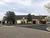 1554 Crescent Lake Drive, Montgomery, IL, 60538