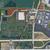 2655 Orchard Gateway Rd, Aurora, IL, 60506