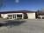 2751 Enterprise, Suite 1  , Billings, MT, 59102