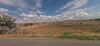 Rawhide Strip D04967, Billings, MT, 59105