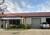 2747 Enterprise Ave Unit #3, Billings, MT, 59102