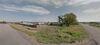 2215 Goodman Road , Billings, MT, 59101