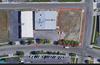2521 Enterprise Ave , Billings, MT, 59102