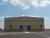 4951 E Harrison, Harlingen, TX, 78550