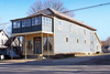 27 Front St N, Burbank, OH, 44214