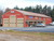 1225 Route 16 , Ossipee, NH, 03864