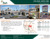 810-850 S. Durango Drive, Las Vegas, NV, 89145
