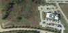 Willow Creek Pkwy, Palestine, TX, 75801