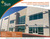 2815 W. Capovilla Avenue, Suite 300, Las Vegas, NV, 89119