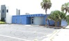 722 S. Atlantic Avenue, Ormond Beach, FL, 32176
