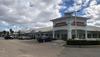 4649 S. Clyde Morris Boulevard, Unit 606, Port Orange, FL, 32129