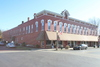128-142 N. Canal St, Canal Fulton, OH, 44614