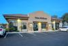 10750 West McDowell Road, Building A, Unit #110, Avondale, AZ, 85392