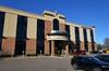 7300 France Ave South | Suite 112, Edina, MN, 55435