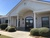 613 Towne Park West - Suite 103, Rincon, GA, 31326