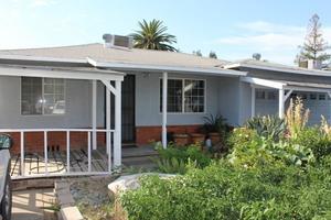 1043 Jay St. , Olivehurst, CA, 95961