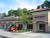 1425 Hand Avenue, Ormond Beach, FL, 32174