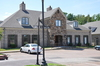 3265 W Sarazens Circle, Memphis, TN, 38125