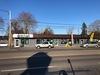 2818-2826 E Fourth Plain Blvd, Vancouver, WA, 98661