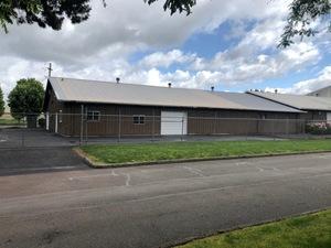 2803 NE 65th Avenue, Vancouver, WA, 98661